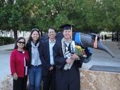 成功大學66級統計系同學:葉銘太網路照片1011123.jpg