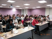 成功大學66級統計系同學:DSCN3956台中場演講爆滿1011118.JPG