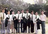 成功大學66級統計系同學:畢業日統計系66級.jpg
