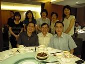成功大學66級統計系同學:DSCN4563主計班同學於台北喜來登1020621.JPG