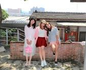 FB 臉書最HOT的現傳照片:IMG_0123 (2).JPG