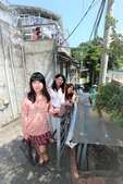 FB 臉書最HOT的現傳照片:IMG_0129 (2).JPG