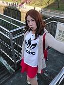 櫻花公園:20210207_085230.jpg