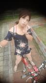 騎腳踏車-2:20180505_083258.jpg
