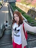 櫻花公園:20210207_085235.jpg