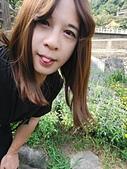 FB 臉書最HOT的現傳照片:20210515_080151.jpg
