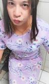 FB 臉書最HOT的現傳照片:20210612_084357 (2).jpg