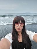 外澳沙灘~:20210320_144104.jpg