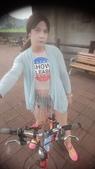 河岸騎腳踏車:20180421_081443.jpg