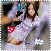 FB 臉書最HOT的現傳照片:PhotoGrid_1625547739719.jpg