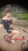 騎腳踏車-2:20180505_083929.jpg