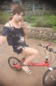 騎腳踏車-2:20180505_083929 (2).jpg