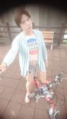 河岸騎腳踏車:20180421_081458.jpg