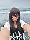 外澳沙灘~:20210320_144108.jpg