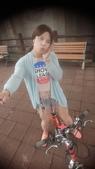 河岸騎腳踏車:20180421_081505.jpg