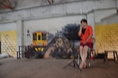 菁桐之旅-相機篇:29-04-2018_180430_0005.jpg
