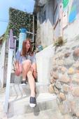 FB 臉書最HOT的現傳照片:IMG_0096 (2).JPG