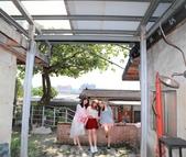 FB 臉書最HOT的現傳照片:IMG_0121 (2).JPG