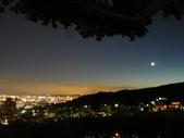 台北美景:IMGP0306.JPG