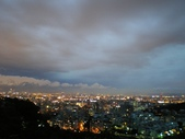 台北美景:893.JPG