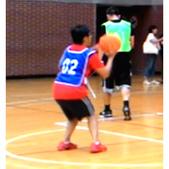 [自然家居]- 生活筆記(2011~2015):拜耳家庭日( 20150829)- 三對三籃球賽-BEN-2.jpg