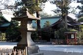 日本 鐮倉江之島:1001.jpg鐮倉 鶴岡八幡宮