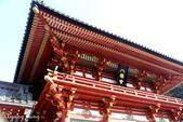 日本 鐮倉江之島:1016.jpg