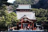 日本 鐮倉江之島:1006.jpg
