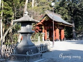 日本 鐮倉江之島:1002.jpg進入神社感受莊嚴神聖
