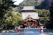 日本 鐮倉江之島:1004.jpg