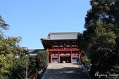 日本 鐮倉江之島:1012.jpg