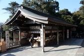 日本 鐮倉江之島:1015.jpg