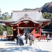 日本 鐮倉江之島:1011.jpg