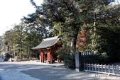 日本 鐮倉江之島:1019.jpg平日顯得十分安靜