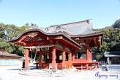 日本 鐮倉江之島:1018.jpg
