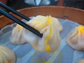 【台南】上海好味道小籠湯包:IMG_0053.JPG