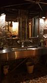 【台北.大安區】舒服生活 Truffles Living寵物友善餐廳。調酒.咖啡.甜點.牛肉麵:20190523_200255.jpg