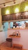 【中和.永和】頂溪捷運站早午餐推薦。晨時年代朝食所。推手工鮪魚起士蛋餅:20190528_075032.jpg