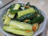 【永和】頂溪捷運站美食。王家牛肉牛雜麵館:IMG_7493.JPG
