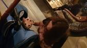 【台北.大安區】舒服生活 Truffles Living寵物友善餐廳。調酒.咖啡.甜點.牛肉麵:20190523_201527.jpg