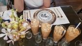 【曼谷】2019BTS Surasak站。米其林三星藍象泰式餐廳。午間套餐較超值:119039.jpg