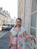 2019【法國】南法之旅。歐塞爾Auxerre距離巴黎180公里古樸漁港風情小鎮:line_17697740236644[1].jpg