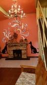 【嘉義】阿里山鄒族部落。阿古亞納花園民宿。名符其實的貓村友善寵物住宿:20181017_200426.jpg