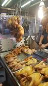 【中和.永和】頂溪捷運站1號出口。勵行市場美食推薦。排隊名店甲品香珍珠雞&土雞。超啾西超軟嫩又Q的超:20190824_081636.jpg
