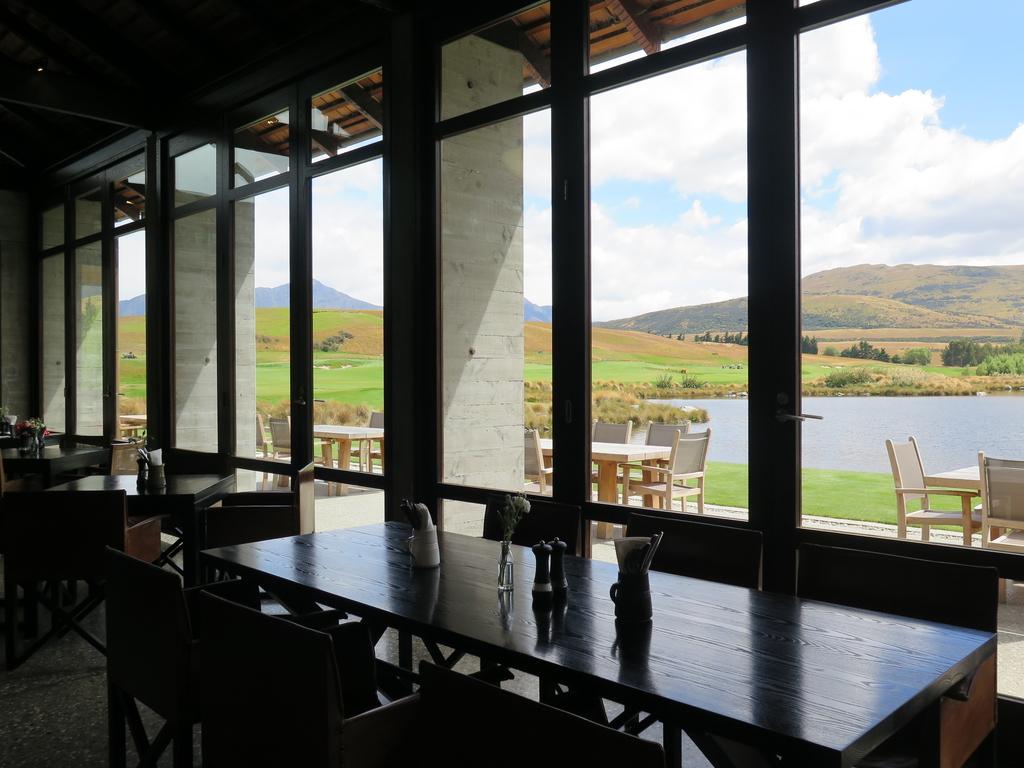 IMG_6101.JPG - 【紐西蘭.皇后鎮】2017皇后鎮景觀餐廳推薦。jack\\'s Point Golf 高爾夫球場餐廳