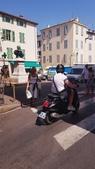 【2019。南法】Antibes昂蒂布尋找畢卡索最後故居。畢卡索博物館散散步:20190625_110823[1].jpg