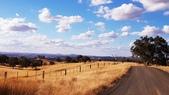 【澳洲.墨爾本】2019住宿推薦。Wirraway Farm Stay超美麗農場景致:20190211_182809.jpg