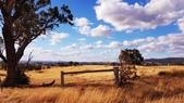 【澳洲.墨爾本】2019住宿推薦。Wirraway Farm Stay超美麗農場景致:20190211_182848.jpg