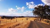 【澳洲.墨爾本】2019住宿推薦。Wirraway Farm Stay超美麗農場景致:20190211_183055.jpg
