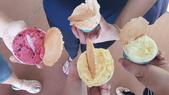 【摩那哥】法國邊境最小國家。摩那哥蒙地卡羅賭場觀限量超跑&Rossi Ice Cream:20190625_151947.jpg
